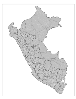 Peru districts.png