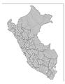 Peru districts.png
