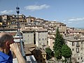Perugia, Italy - panoramio (112).jpg