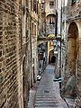 Perugia 116.JPG