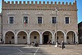 Pesaro-Palazzo Ducale.jpg
