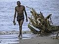 Pescador en Higuerote.jpg