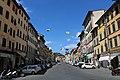 Pescia, piazza giuseppe mazzini 03.jpg