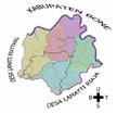 Peta Lamatti Riawang.png