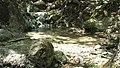 Petaloudes - stream - panoramio.jpg