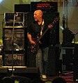 Pete Agnew Rzeszow 2009-09-03.JPG