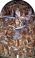 Peter von Cornelius - The Last Judgment - WGA05273.jpg