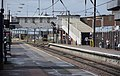 Peterborough railway station MMB 09.jpg