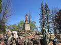 Petersen Rock Garden - Oregon (2013) - 15.JPG
