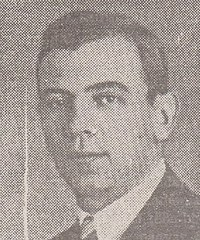 Pethő Sándor.jpg
