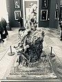 Petit Palais 5.jpg