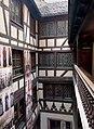 Petite cour-Musée alsacien.jpg