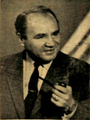 Petre Prlichko.png