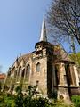 Petri-Kirche Mühlhausen-Thüringen 01.png