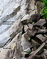 Petroglyphs with far set 6-14-2014 1-06-59 PM.JPG