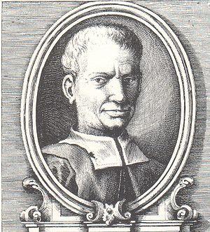Pandolfo Petrucci - Pandolfo Petrucci.