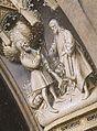 Petrus Christus Nativité Détail 03.jpg