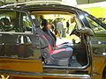 Peugeot 1007 Tuer.JPG
