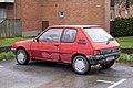 Peugeot 205 XR.jpg