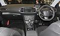 Peugeot 308 Cielo interior.jpg