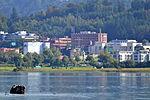 Pfäffikon (SZ) - Seedamm-Center - Zürichsee - ZSG Panta Rhei 2012-10-02 15-38-37 ShiftN.jpg