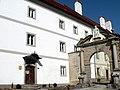 Pfarrhof Münzbach.jpg