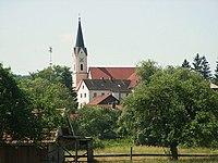 Pfarrkirche Bayerbach.JPG