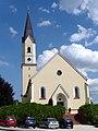 Pfarrkirche Postau.JPG