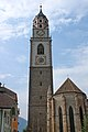 Pfarrkirche St. Nikolaus Meran.jpg