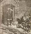 Phaeton Rogers; a novel of boy life (1881) (14565963898).jpg