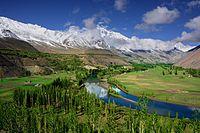 Phandar Valley Wonder Valley.jpg