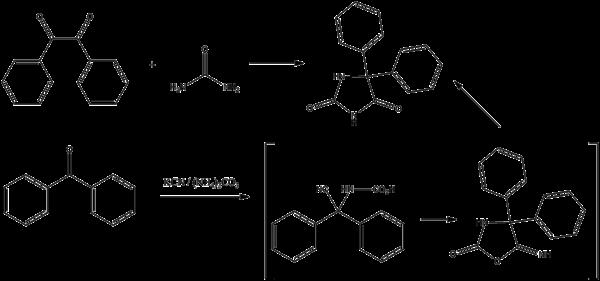 imodium in germany