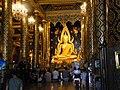 Phitsanulok, Mueang Phitsanulok District, Phitsanulok 65000, Thailand - panoramio (14).jpg