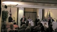 File:Phoenix Mayoral Candidate Forum Pt 4.webm