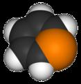 Phosphorine-3D-vdW.png