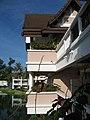 Phuket sheraton granda laguna - panoramio.jpg