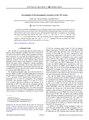 PhysRevC.100.025203.pdf
