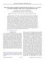 PhysRevC.97.054907.pdf