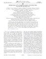 PhysRevLett.119.192502.pdf