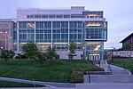 Physical Sciences building, Cornell University.jpg