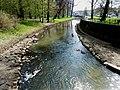 Piękny pszczyński park 11.JPG