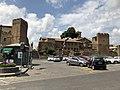 Piazza Aldo Moro - Cerveteri 01.jpg