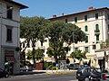 Piazza Tanucci Fontana Scimmia.jpg