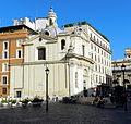 Piazza di San Silvestro.JPG