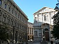 Piazzetta monumentale - panoramio.jpg