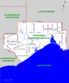 Pickering-Scarborough East (riding map).png