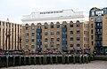 Pickfords Wharf (6086890224).jpg