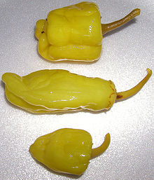 Pickled friggitelli.jpg