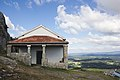 Pico Sacro - 06 - Capilla de San Esteban.jpg