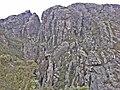 Pico do Inficionado ou Inficçionado (2068 m) Garganta do Diabo - panoramio (6).jpg